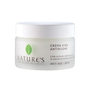 Anti-aging-Face-Cream-SPF15