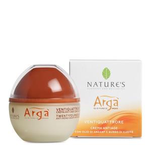 Arga--Anti-Age-Cream