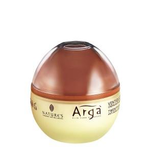 Arga Anti-aging cream 50ml