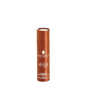 Arga Protective Stick 5.7ml