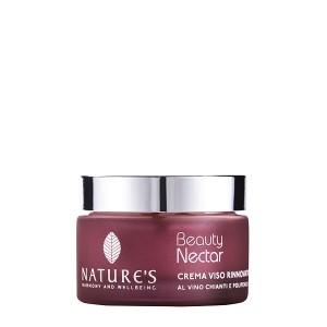 Beauty Nectar_Face cream