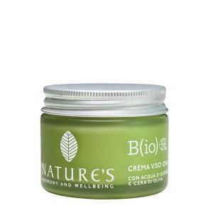 B(io) Anti-Aging Face Cream