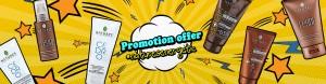 July_banner_promotionoffer_201607012_v2