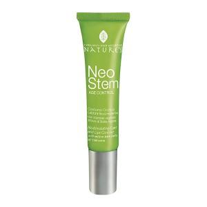 NeoStem-Biostimulating-Eyes-and-Lips-Contour_hi