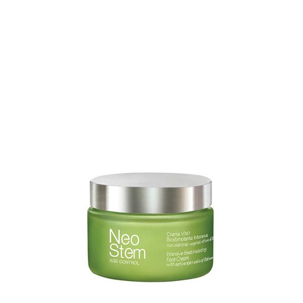 Neostem Age Control: Intensive Biostimulating Face Cream 50ml