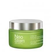 NeoStem-Ultra-Nourishing-Face-Cream_hi