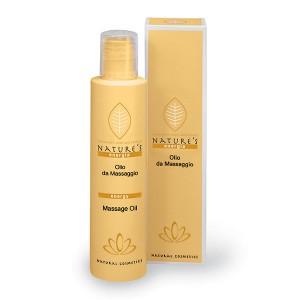 OLIMASSAGGIO-Energy-Massage-Oil