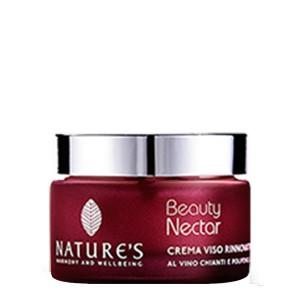 nBeauty-Nectar_Face-cream